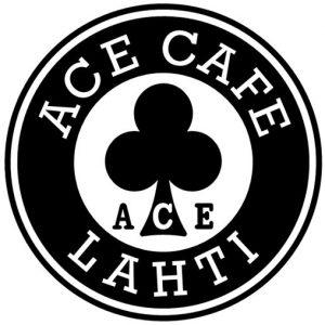 Ace Cafe Lahti